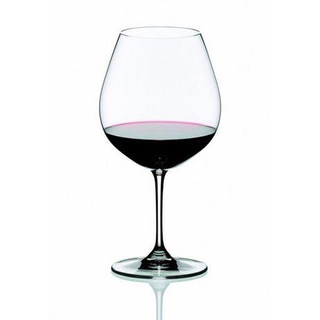 Фужеры, стаканы , бокалы