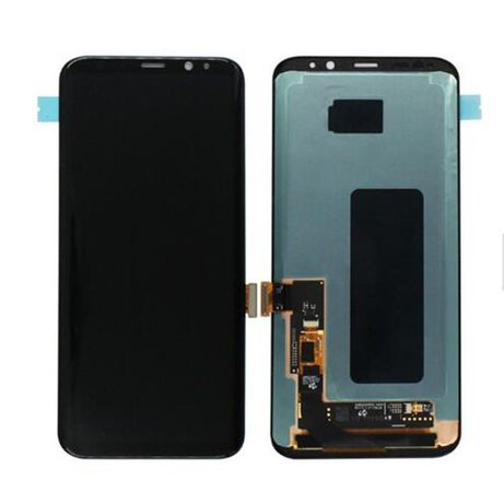 Display / Sticla Samsung S10 / Nou / Original / TVA inclus