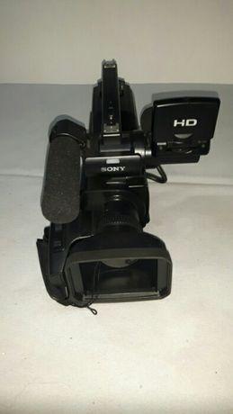 Filmări-foto