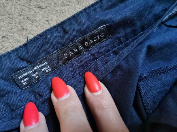 Продам брюки ZARA BASIC