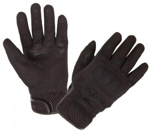 Мото ръкавици Modeka,размер M