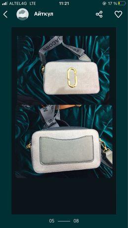 Lux сумка, турецкий
