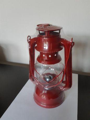 FelinarNOU adevarat stil retro cu fitil combustibil lichid gaz lampant
