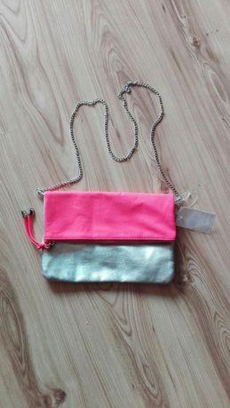 Дамска чанта H & M