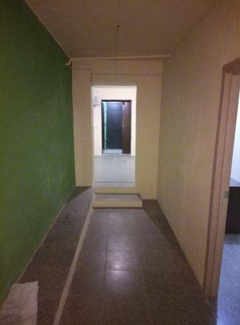 Сдам 70 кв.м помещения в аренду под офис, жилье, цех и.т.д под любую