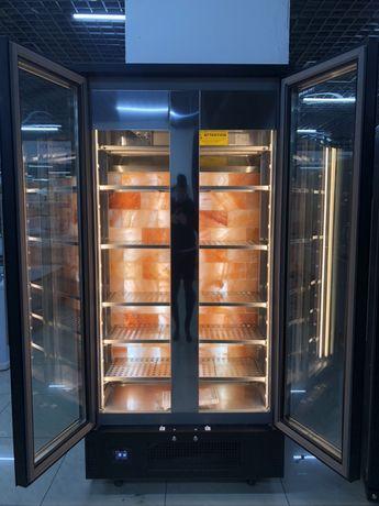 Шкаф для созревания мяса