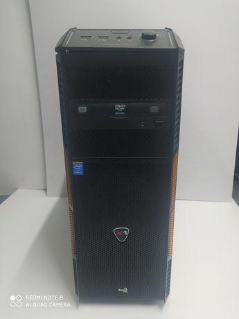 Системный блок core i7 7700 АК756