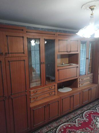 Продам двухкомнатную квартиру на Михаэлиса