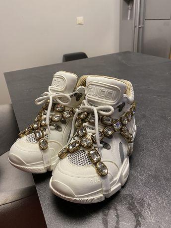 Gucci Sneaker Gem