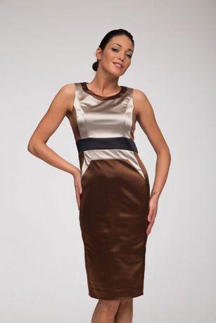 Нова рокля Kensol
