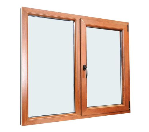 fereastra termopan 136*116 nuc deschidere dubla