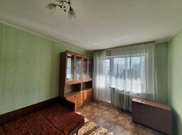 Квартиры посуточно по часам в центре города Уральск