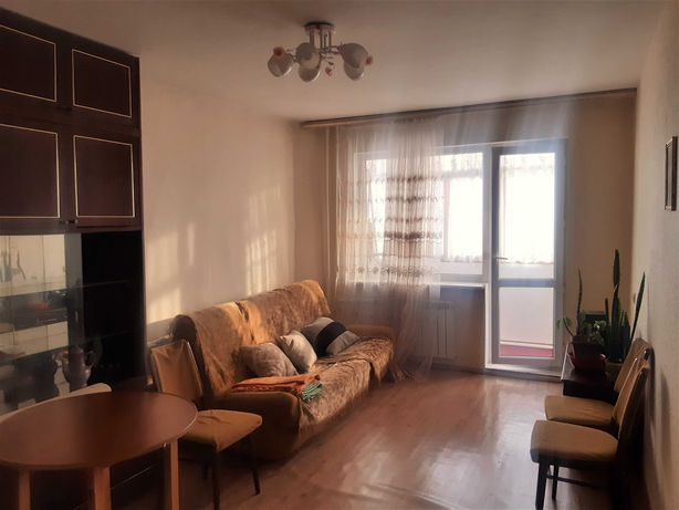 Продам 2-х комнатную квартиру на Юго-Востоке по ул. Университетская