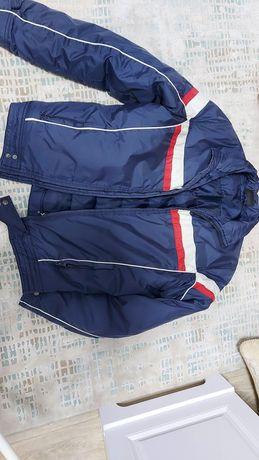 Куртка, кофта теплая