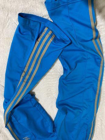 Adidas жестока дамска долница оригинална Л размер