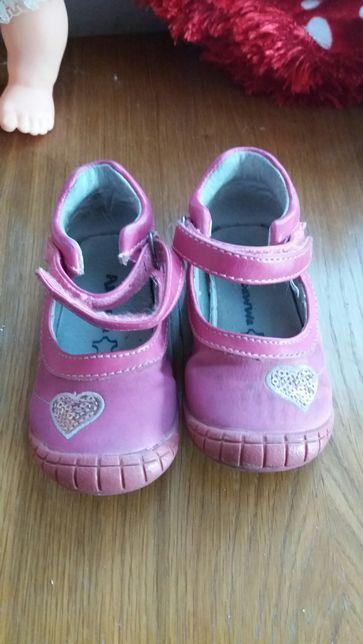 2 perechi pantofi piele