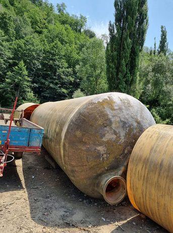 Bazin fibra 40 tone