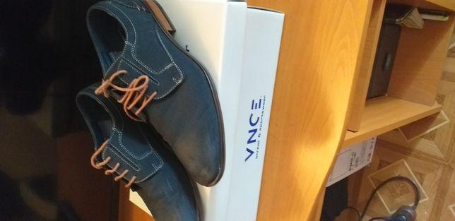 Pantofi barbati nr 41