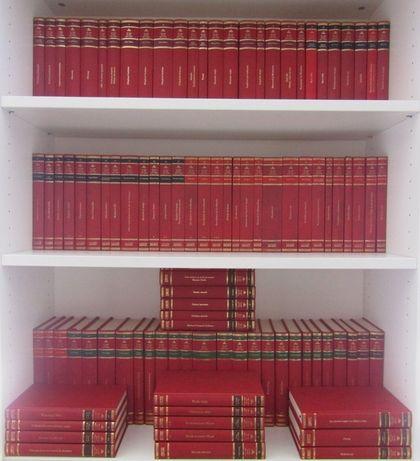 Cărți colectia adevărul, seria roșie. Citiți descrierea!
