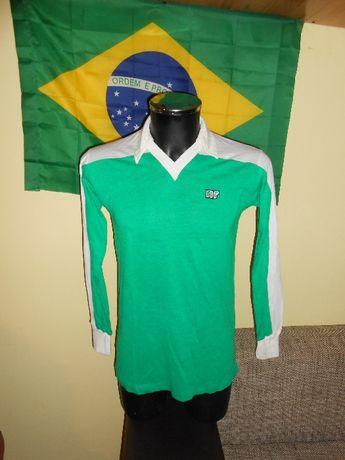 tricou fotbal NR ennerre anii 80 vintage retro