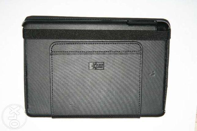 "Husa Tableta Case Logic 8"""