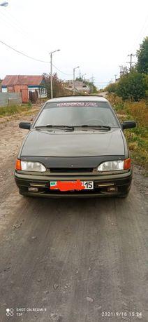 Продам машину,ВАЗ-2114
