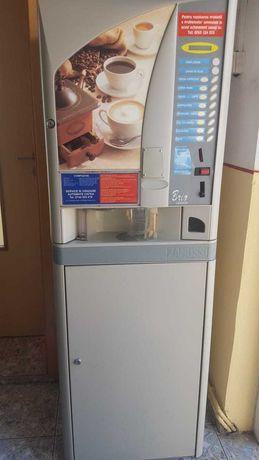 Automat cafea Brio Zanussi