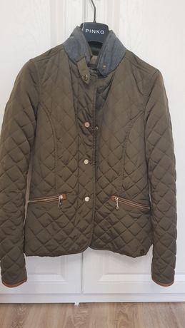 Продам куртки осенние Massimo Dutti, Banana Republic, Canada Goose