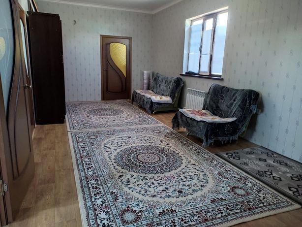 Продам коттедж город Ушарал