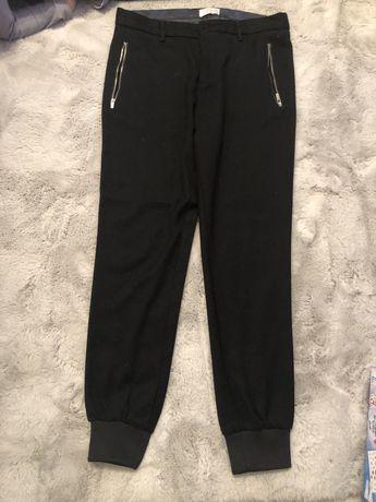 Pantaloni ZARA MAN 40