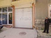 Голям гараж в центъра на Русе, на ул. Духовно Възраждане