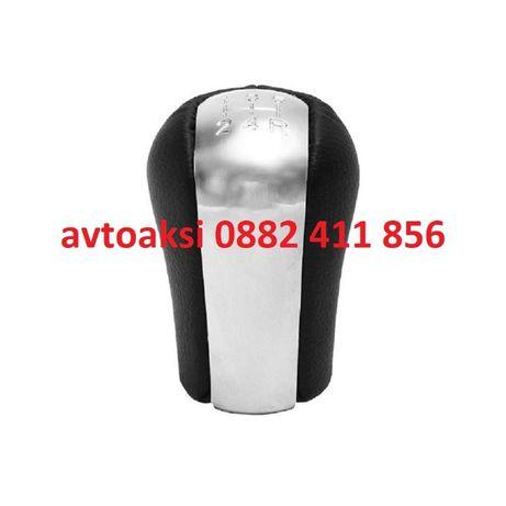 Топка за ск. лост TOYOTA/ Corolla / Verso / RAV4 / Yaris-58245