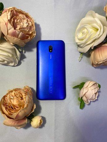 Xiaomi REDMI 8A (M1908C3KG)