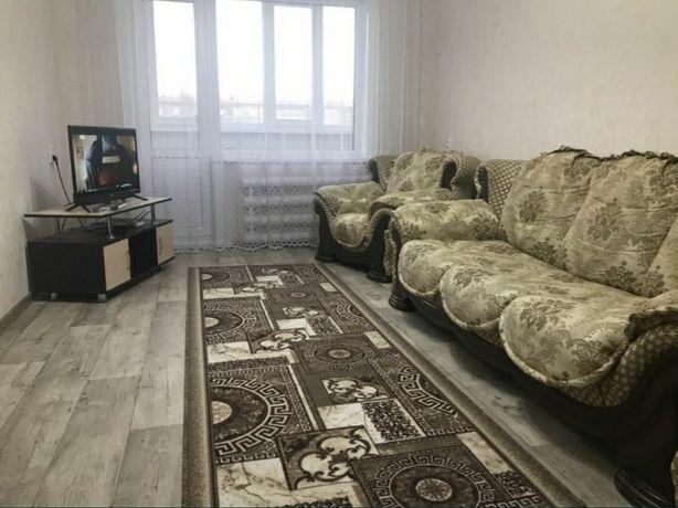 Сдам 2х комнатную квартиру для посиделок в дружной компании
