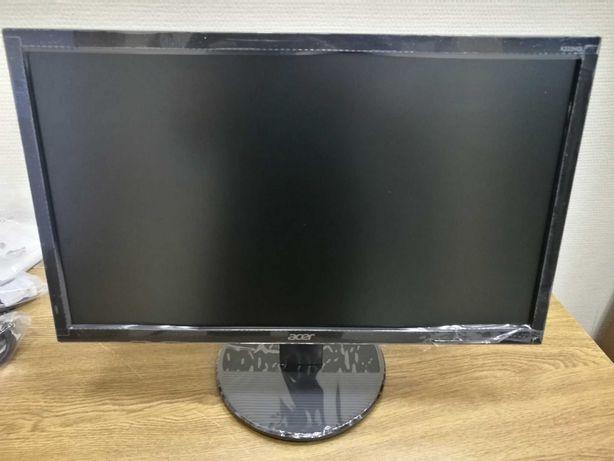 "Срочно Монитор 21.5"" Acer K222HQLbid"