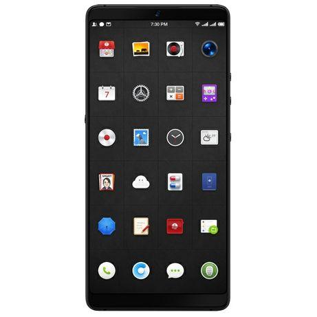 Новый Smartisan U3 Pro 6/64GB