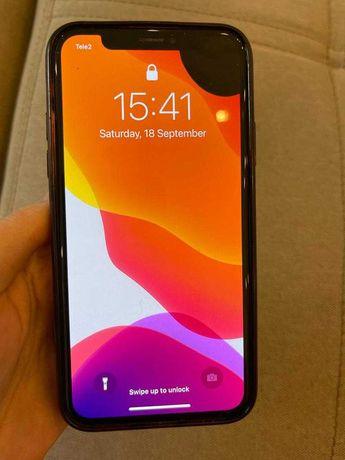 iPhone XS, 256 GB