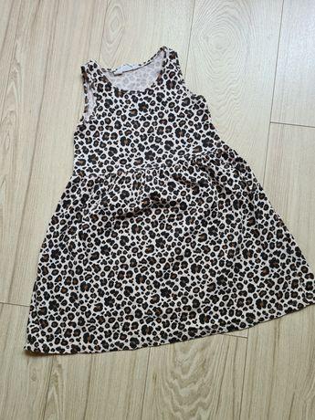 Детски тениски George Guess H&M Primark,Zara, къси панталони,рокли