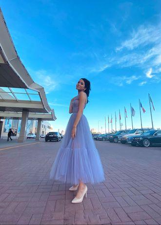 Продам платье Milla Nova