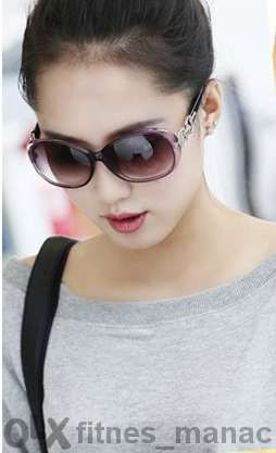 Дамски слънчеви очила-промо цена 15лв!!