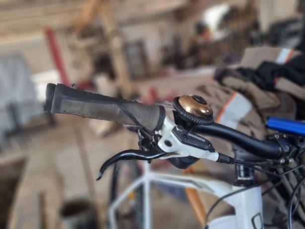 Orbea mx29 xl mtb bike