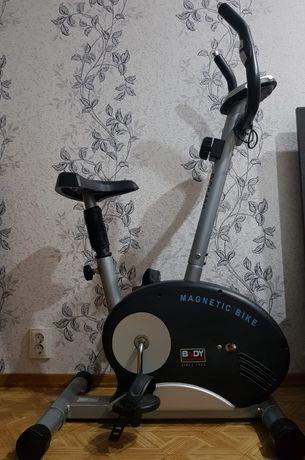 Продам велотренажер !!!