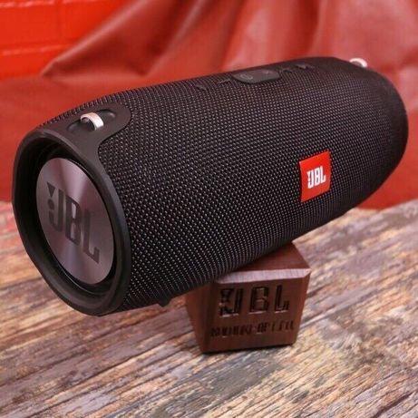 +ПОДАРОК! -50% JBL Xtreme BIG Самая Большая Bluetooth Колонка Доставка