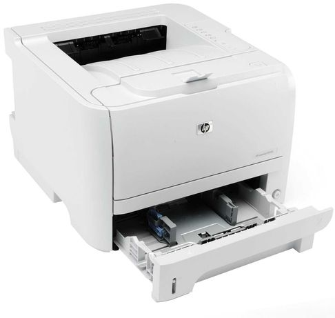 imprimantă HP LaserJet P2035