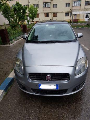 Vând Fiat Croma