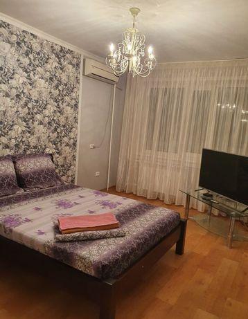 Сдам 1 комнатную квартиру 11 мкр