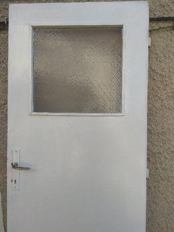 Интериорни врати за кухня
