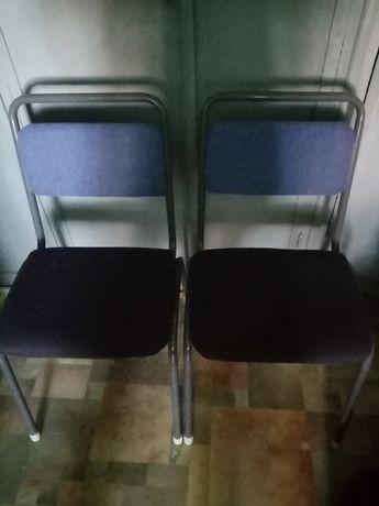 Продам 2 стула, новые