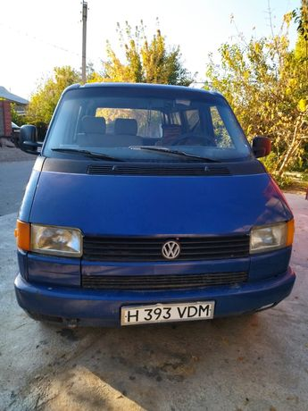 Продается машина в г. ТАРАЗ