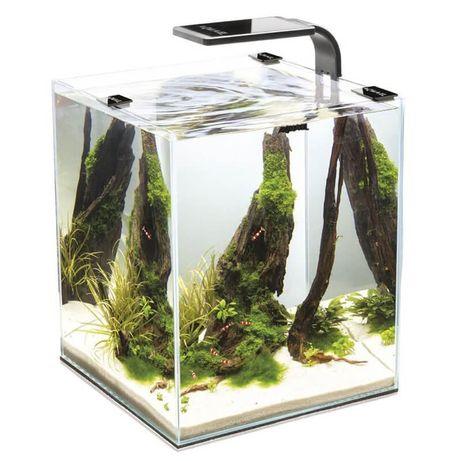 Аквариум Aquael в Аквапро
